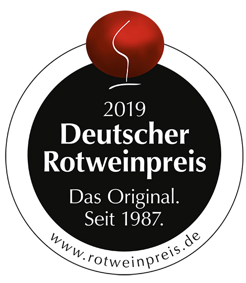 Logo_Rotweinpreis_2019