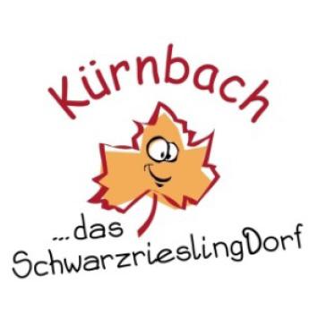 Kürnbach_